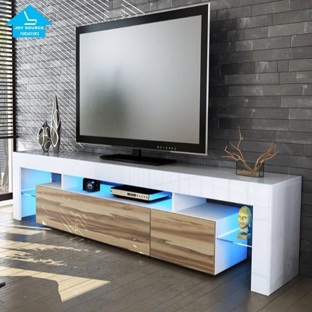 Modern Simple Design Wooden Tv Stand Living Room Furniture Buy Television Stand Tv Cabinet Modern Wooden Simple Design Tv Cabinet Product On Alibaba Com