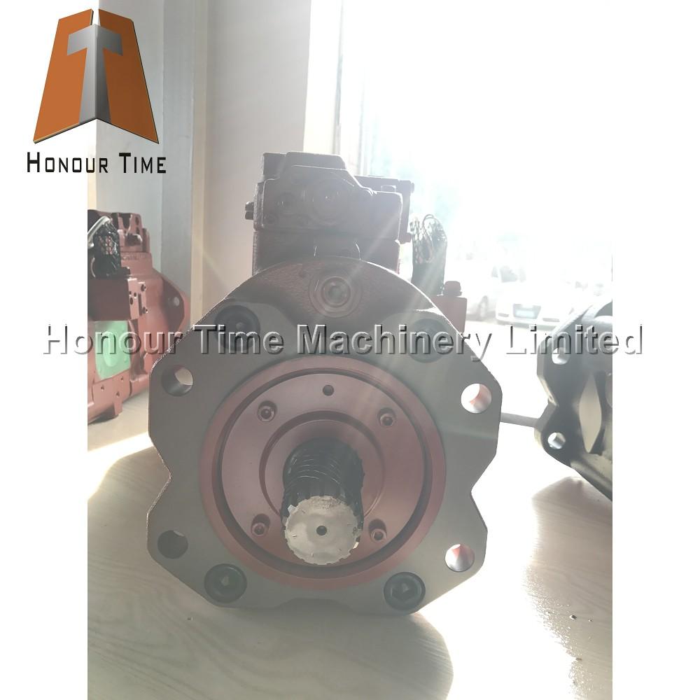 K3V180DT Hydraulic pump (3).jpg