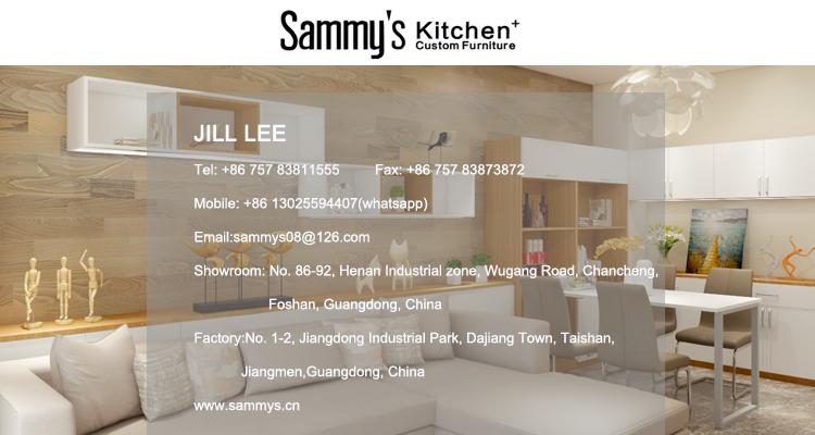 Jill's contact