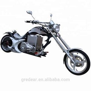 new arrival import adult electric dirt bike for sale