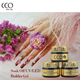 CCO UV Thick The Best Builder Gel For Nails Supplies