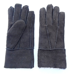 3d13ef82c4b16 Ethiopian Sheepskin Leather Gloves, Ethiopian Sheepskin Leather Gloves  Suppliers and Manufacturers at Alibaba.com