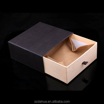 Custom Cardboard Black Gift Drawer Box Small Cardboard Suitcase Shaped Gift Box Buy Small Cardboard Suitcase Shaped Gift Box Custom Cardboard Black