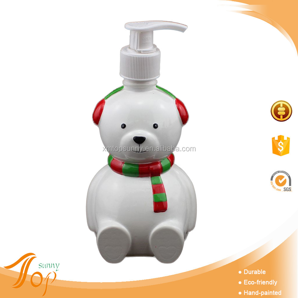 Animal Shape Soap Dispenser, Animal Shape Soap Dispenser Suppliers And  Manufacturers At Alibaba.com