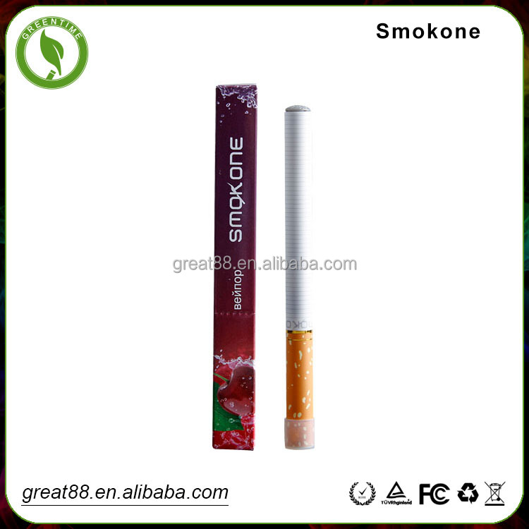 latest technology 500puffs electronic cigarette mods