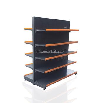 Market Stall Display Stands Buy Metal Display StandTablet Display Custom Market Display Stands