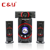 /product-detail/c-y-hot-sale-cy-a26-bluetooth-subwoofer-speaker-3-1-hifi-home-cinema-audio-system-60571174600.html