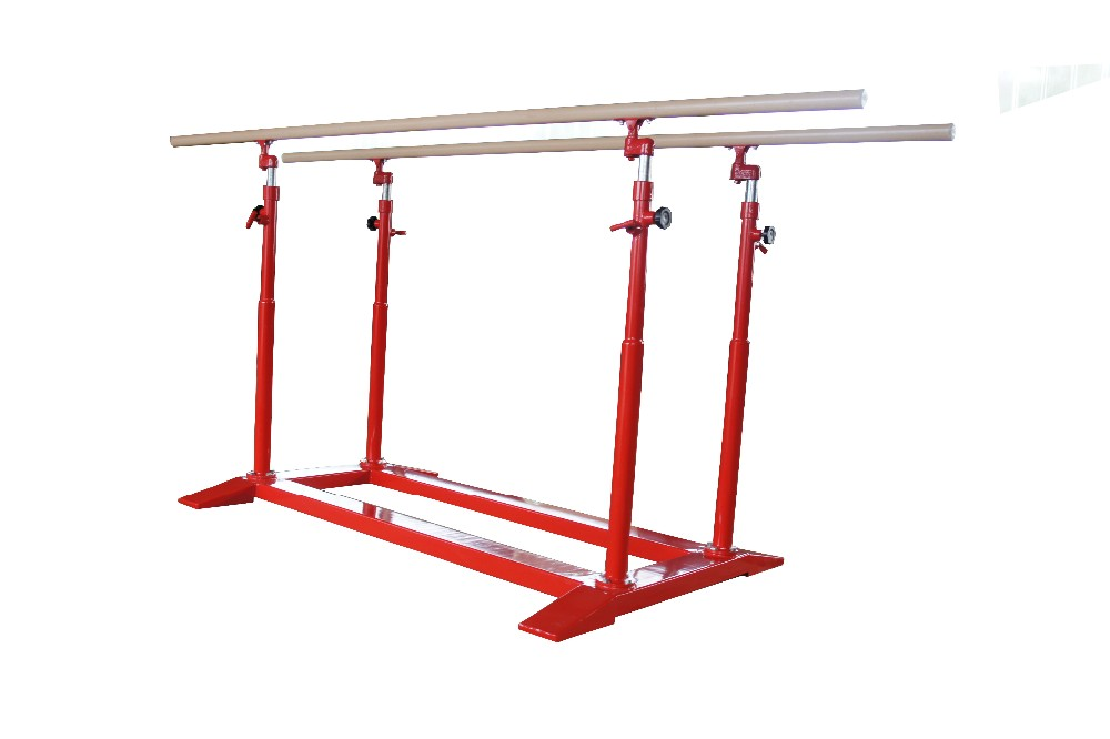 Physical Therapy Parallel Bars Made In China