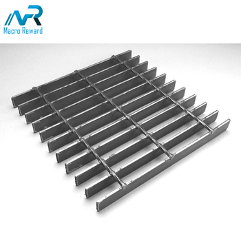 Hot sale China cheap stainless steel panels building grating panels