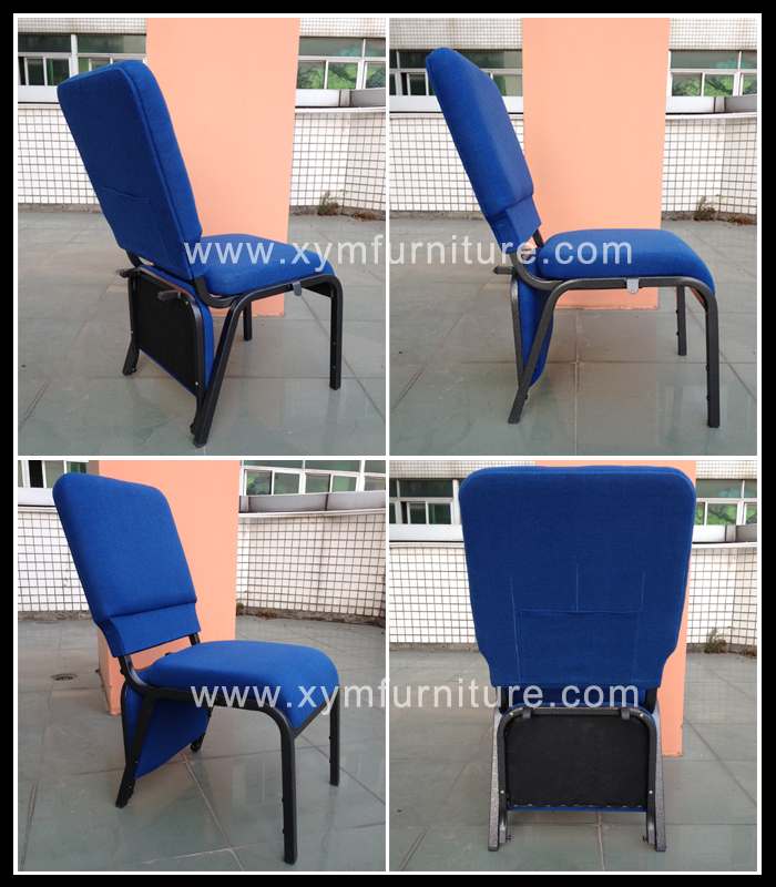 garden kneeler together with steel frame church chair