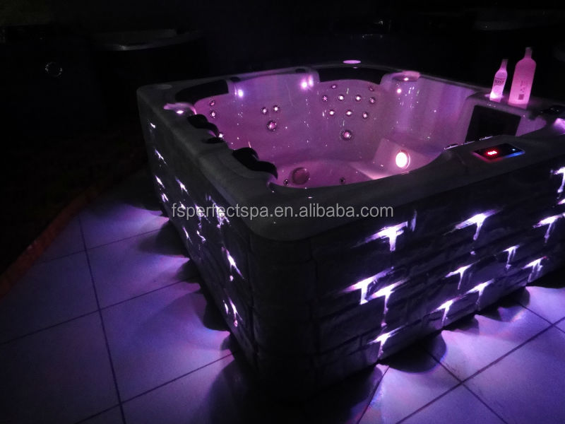 Light Up Bathtub, Light Up Bathtub Suppliers and Manufacturers at ...