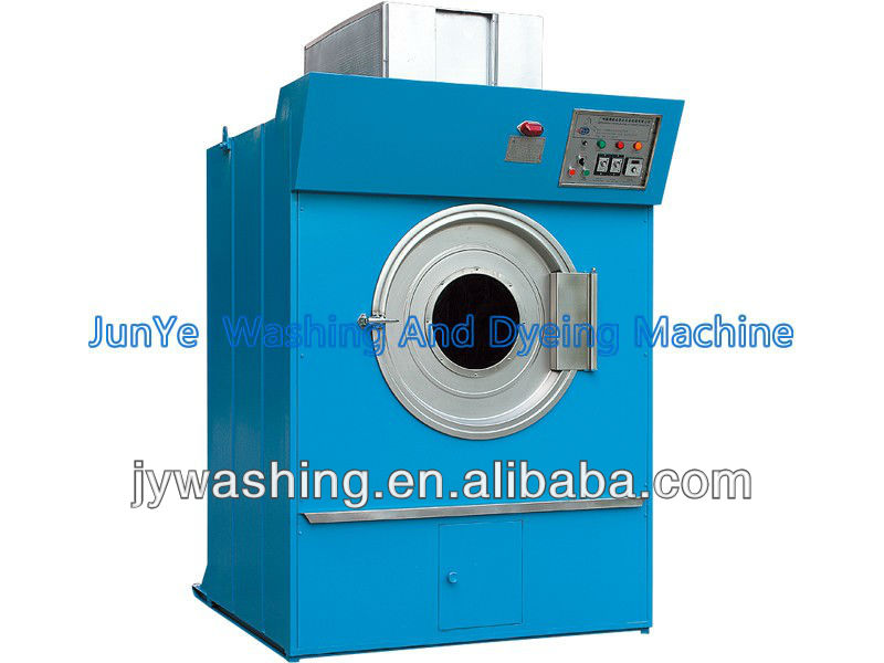 GDP-30 drying machine