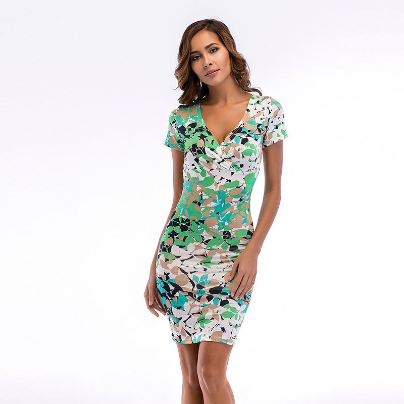 c6fe2564b2544 China sexy pencil dress wholesale 🇨🇳 - Alibaba