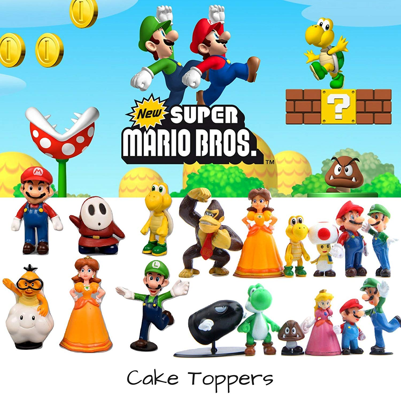 Cheap Super Mario Cake Pan Find Super Mario Cake Pan Deals On Line At Alibaba Com