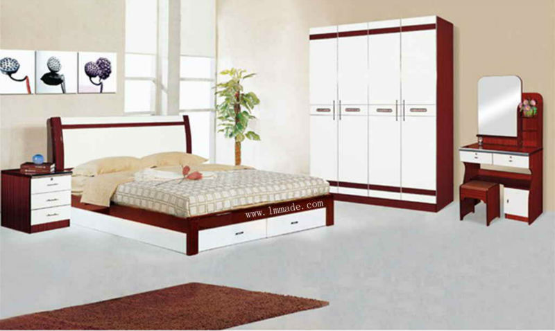 Wedding Bedroom Set Malaysia Design Ideas Modern China Furniture