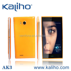 1.3GHZ Quad-Core Buy Wholesale Direct From China My Phone
