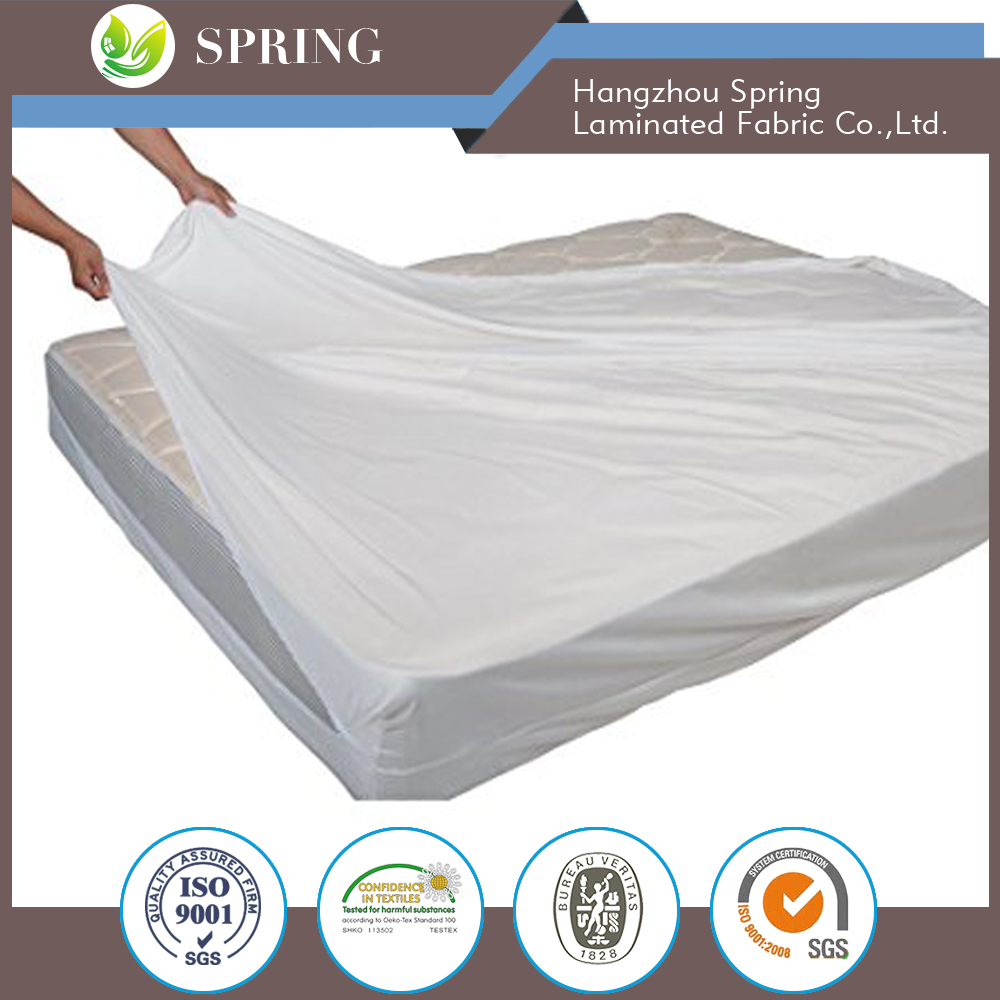 gallery mattress for viralizam and waterproof bug bugs anti suppliers covers bed encasement cover