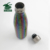 304 Double Wall Vacuum Insulated Outdoor Sports Thermal Insiulation Stainless Steel Water Bottle