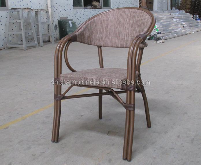Stoel Metalen Frame : Stapelbaar en duurzaam foshan bamboe stoel metalen frame buy