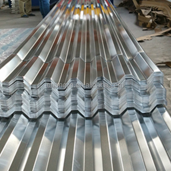 china top ten selling products corrugated metal roofing sheet news aluminium roofing sheet for sale good price