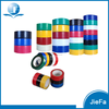 Insulation Masking Tape PVC Electrical Tape