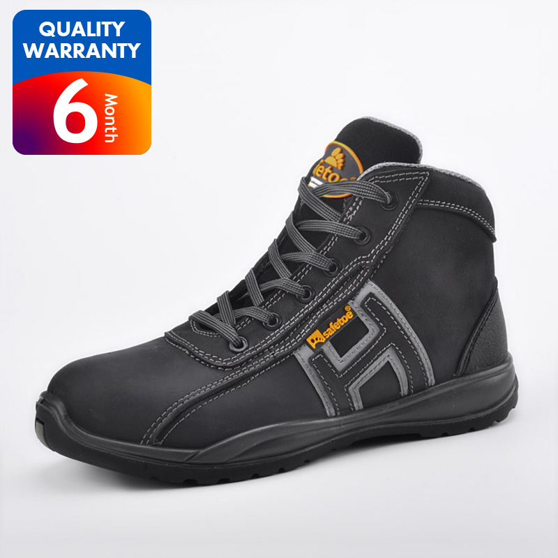 b34a8f94c مصادر شركات تصنيع سلامة الأحذية إيطاليا وسلامة الأحذية إيطاليا في  Alibaba.com