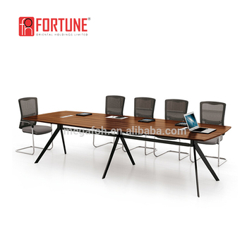 Pleasing Modern Chinese 10 Person Conference Room Table And Chairs Foh Hyh32 Buy 10 Person Conference Table Conference Room Chairs 10 Person Conference Table Squirreltailoven Fun Painted Chair Ideas Images Squirreltailovenorg
