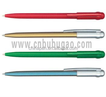 Promotion Ball Pen,Advertising Ball Pen,Ball Pen Parts