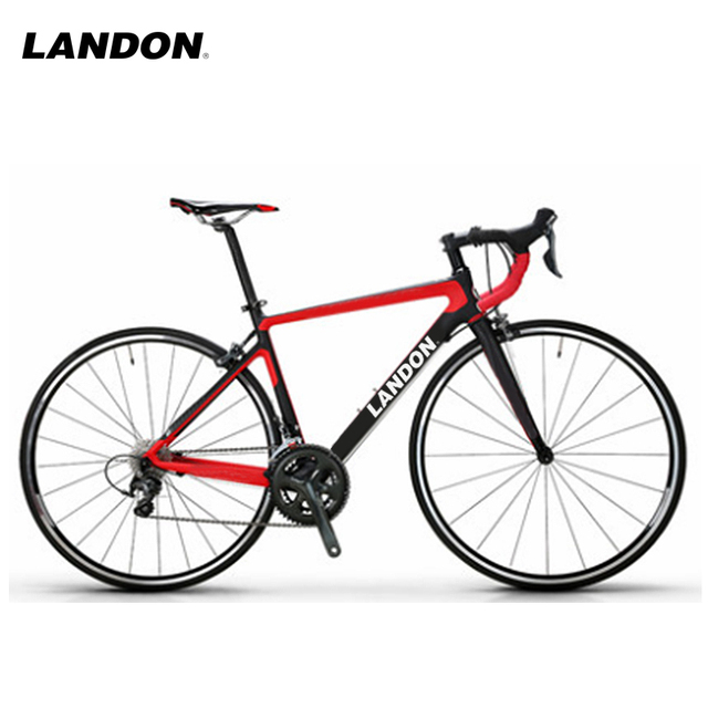 "Wholesale bikes aluminum alloy road bicycle in stock/light weight road bike with locked fork/custom 26"" road cycles for racing"
