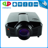 /product-detail/newst-and-lowest-price-1280-800-hd-digital-led-projector-connecting-tv-pc-dvd-phone-usb-etc-for-home-theater-entertainment-60313521734.html