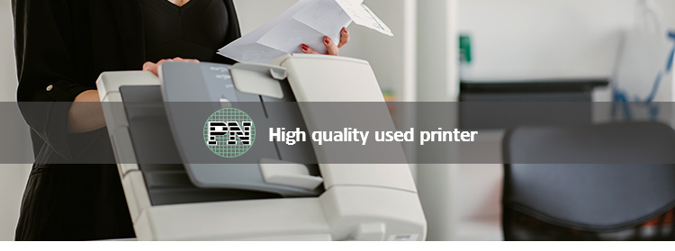 Commercial multifunction color  a3 digital logo printer