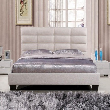 Wooden Sex Bed Double Strong Furniture Latest Double Bed Designs Buy Sex Bed Design Wood Double Bed Designs With Box Wooden Bed Designs Product On