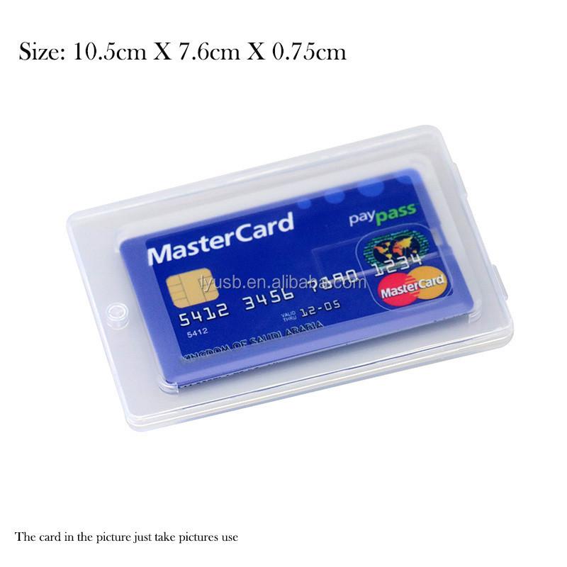 Business card pen drive business card pen drive suppliers and business card pen drive business card pen drive suppliers and manufacturers at alibaba reheart Choice Image