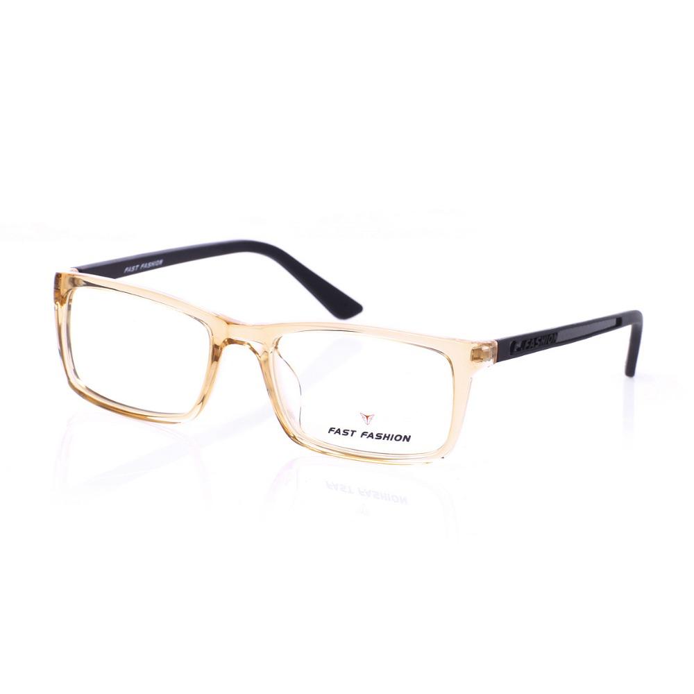 3c9afae15b45 Designer Glasses Frames For Men