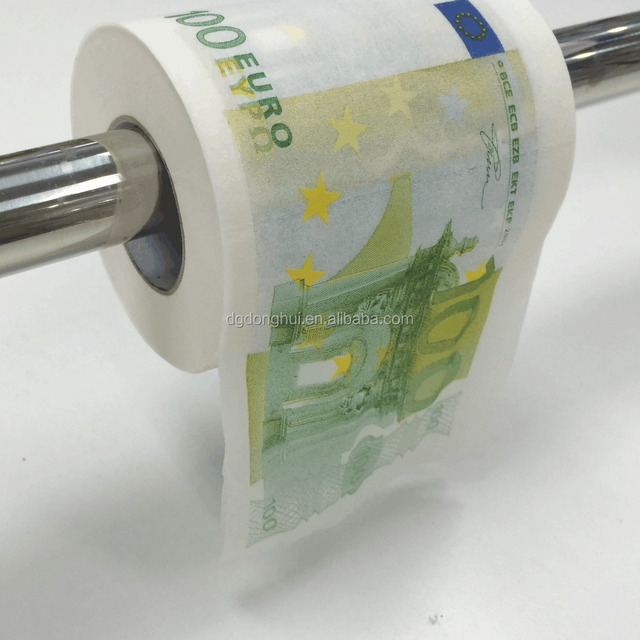 Buy Cheap China toilet paper with money Products, Find China toilet ...