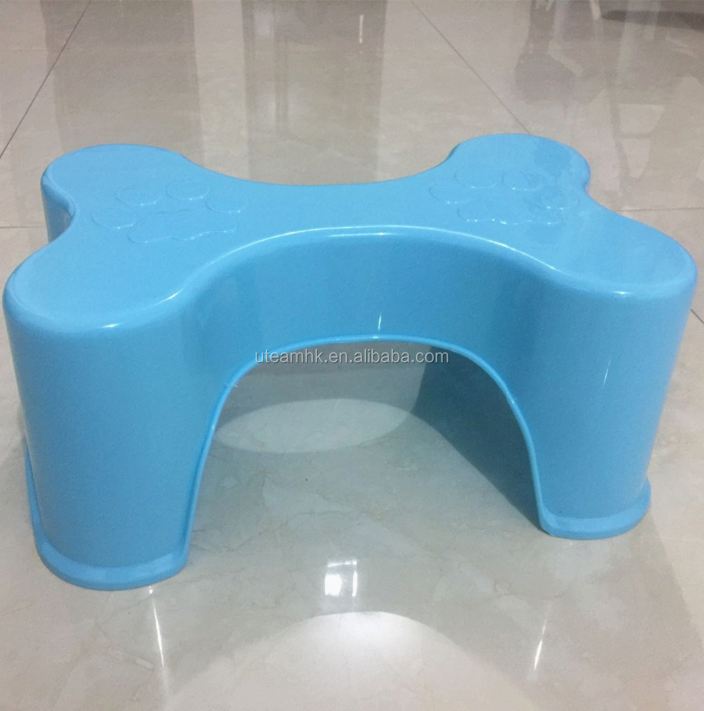 image quarter bamboo bathroom stool china squatty potty china squatty potty manufacturers and suppliers on alibabacom