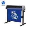 /product-detail/factory-price-high-speed-desktop-sticker-vinyl-cutting-plotter-60521156732.html