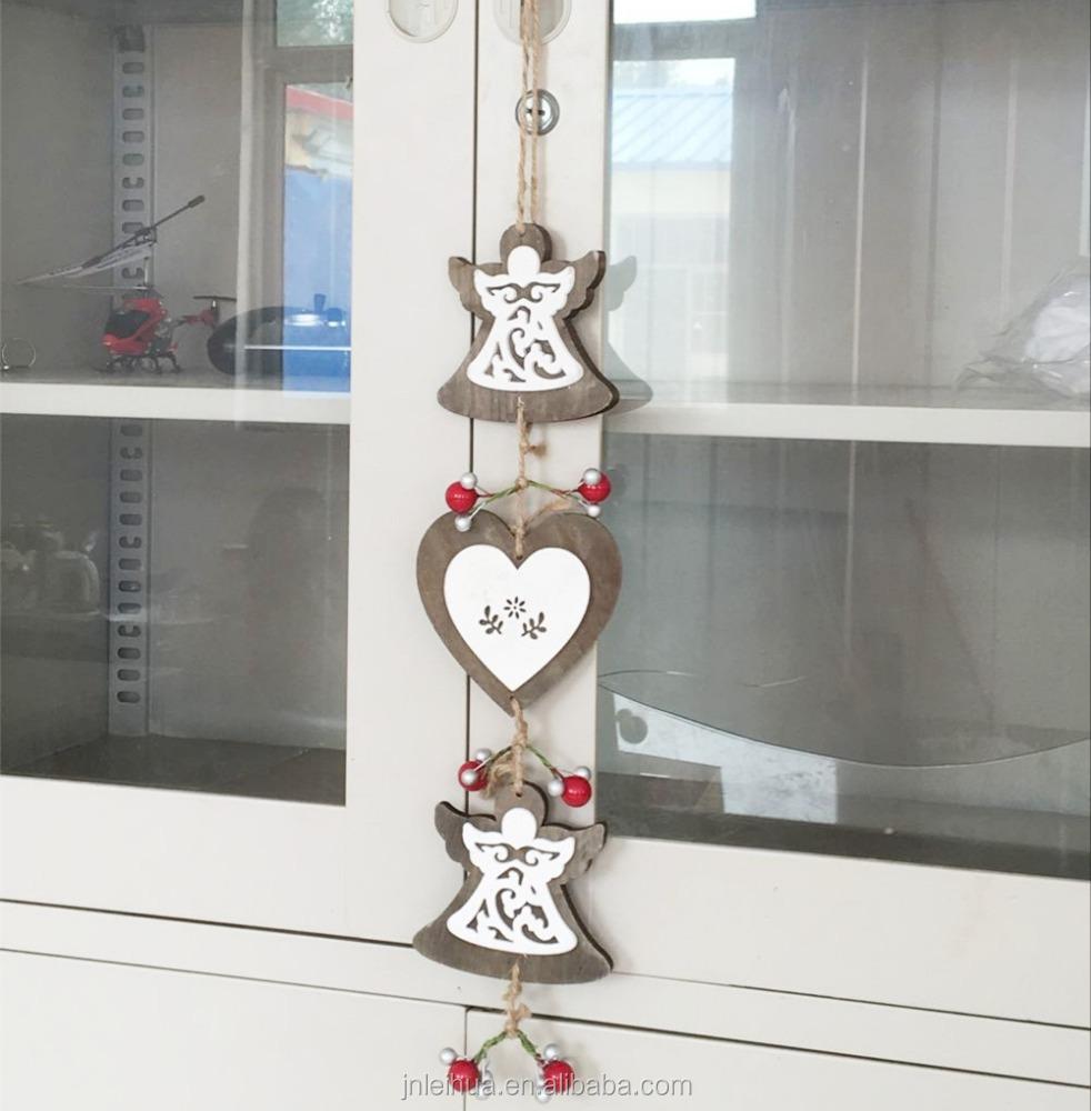 grossiste en decoration de mariage meilleur blog de photos de mariage pour vous. Black Bedroom Furniture Sets. Home Design Ideas