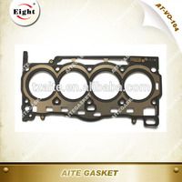 <OEM Quality> AITE Gasket Durable gasket cylinder head board for VOLKSWAGEN 04E103383T,02.13 A3 11.12 GOLF,1.2L