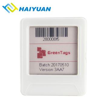 Low Price Led Dot Matrix Color Epaper Display Retail Price Tag - Buy Price  Tag,Retail Price Tag,Color Epaper Display Retail Price Tag Product on