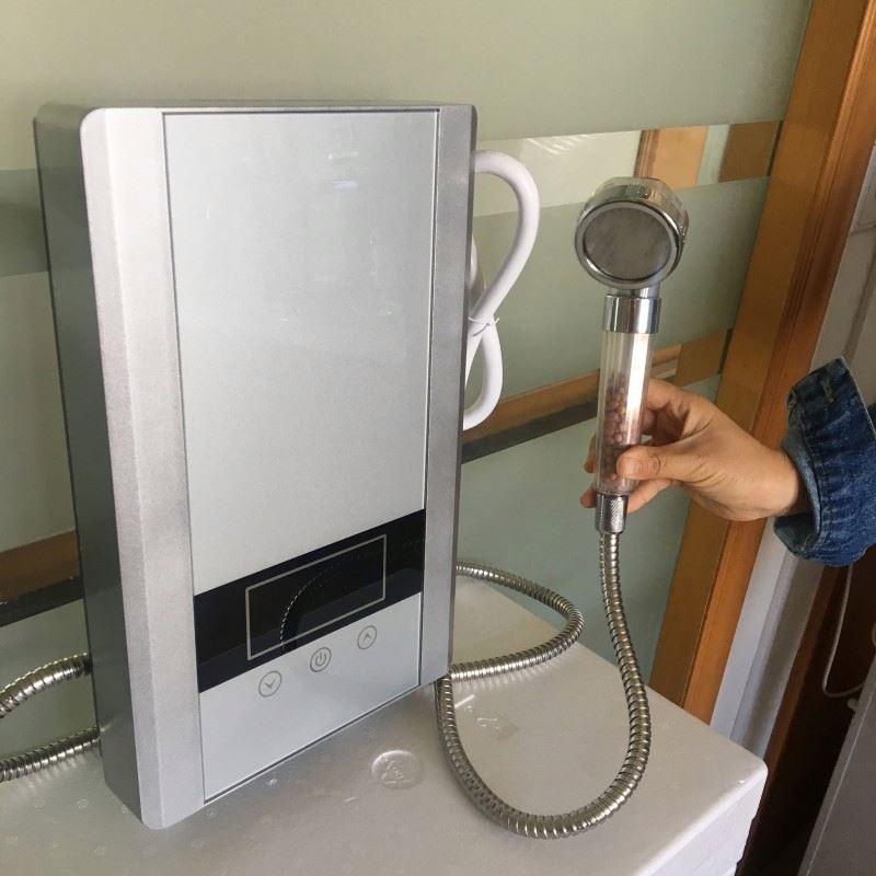פנטסטי איכות גבוהה יונקרס דוד מים חם חשמלישל יצרן יונקרס דוד מים חם חשמלי PO-77