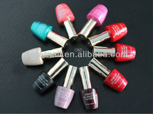 Nail Polish,nail varnish,nail lacquer