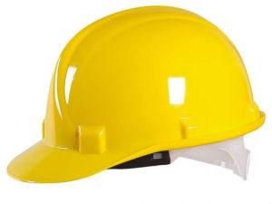 Essafe Helmet - Ce En 397