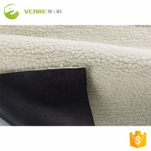 Professional Manufacturer Supplier fake leather fur
