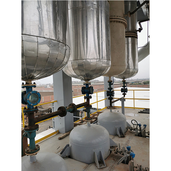 Zero Emission Waste Oil Recycling Machine Pyrolysis Tyre Oil Plant Waste  Tyre To Biodiesel - Buy Waste Tyre To Biodiesel,Small Biodiesel  Machine,Algae