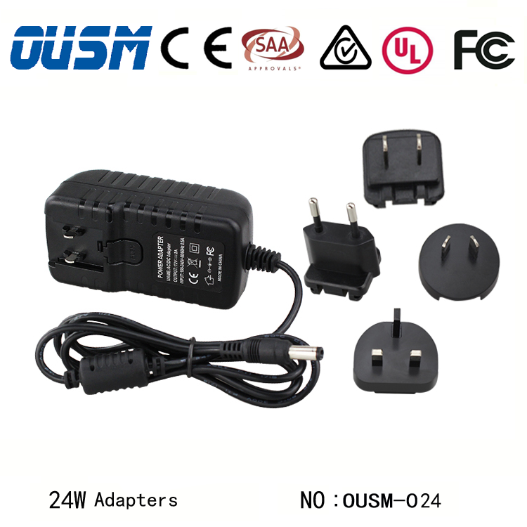 power adapter 5V3A (3).png