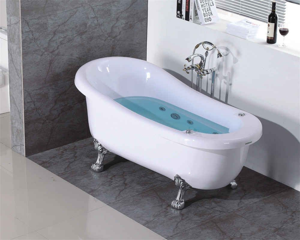 China Factory Supply Portable Bathtub For Adults Buy
