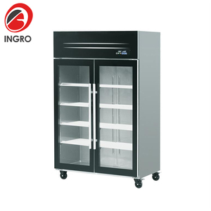 No Freon Refrigerator, No Freon Refrigerator Suppliers and