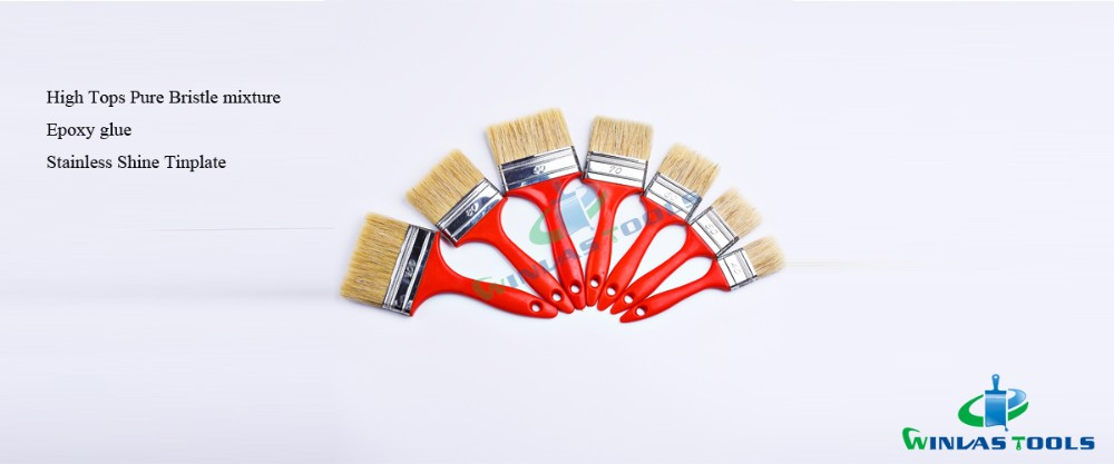 Famous brand paint brush buy famous brand paint brush for Best paint brush brands