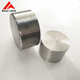 Zirconium 702 crucibles for melting lead gold aluminium